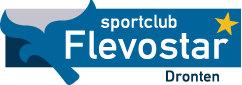 Sportclub Flevostar Dronten